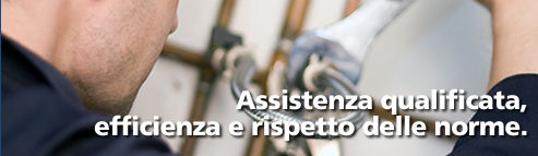 assistenza qualificata